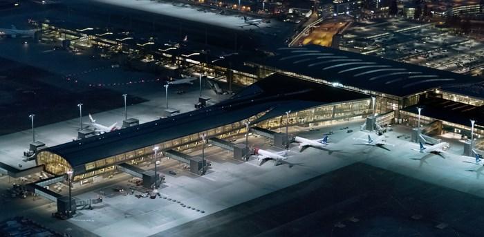 oslo_lufthavn_pir2