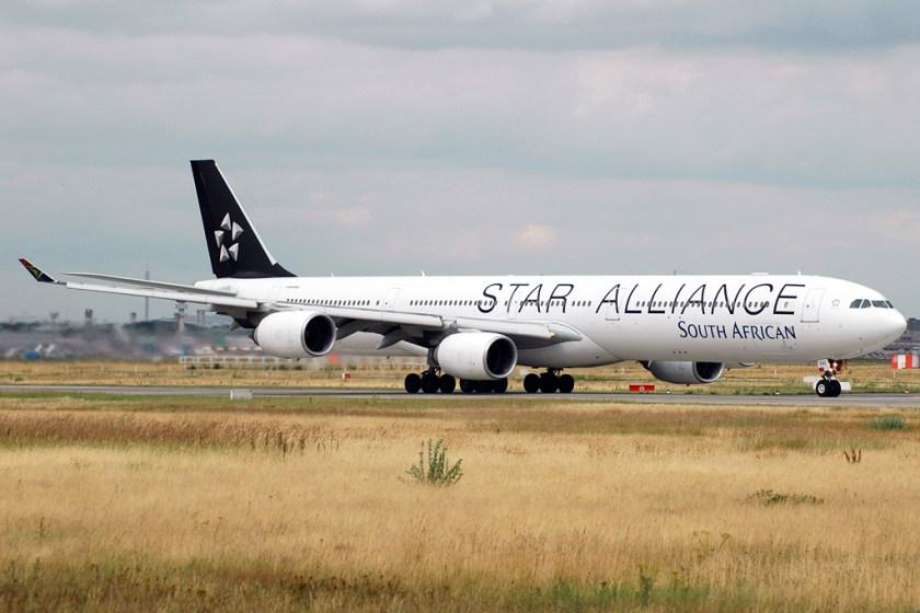 SAA_A340_ZS-SNC_FRA_08-07-2008