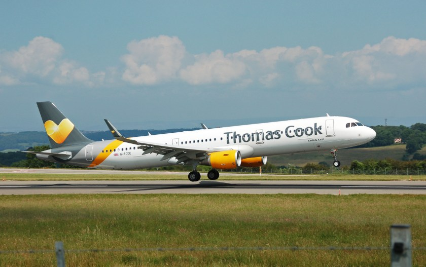 Thomas_Cook_Airlines_A321_(G-TCDE)_lands_Bristol_22.6.14_arp