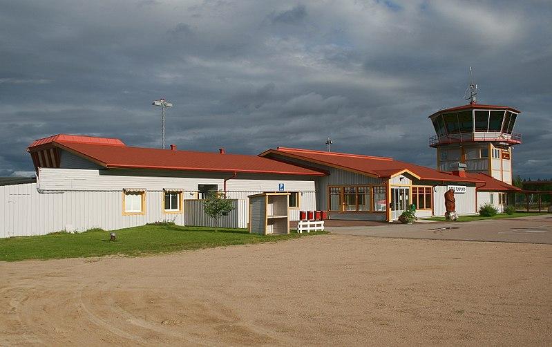800px-Sveg_flygplats