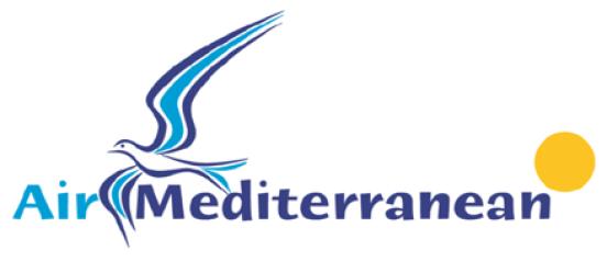 Airmediterranean