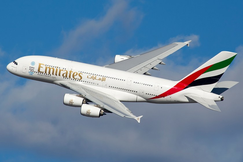 A6-EDY_A380_Emirates_31_jan_2013_jfk_(8442269364)_(cropped)