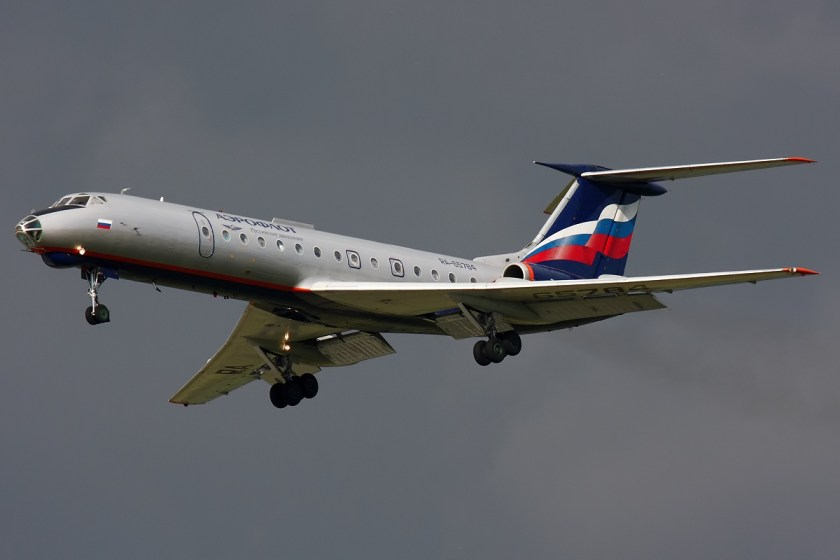 Aeroflot_Tupolev_Tu-134A-3_Dvurekov-2