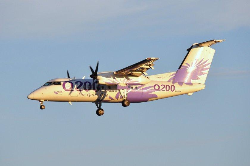 Bombardier_Dash_8_Q-200_C-FBCS_(5403250336)_(2)
