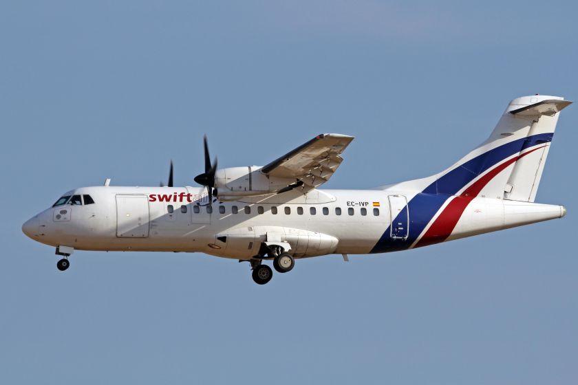 EC-IVP_ATR.42-300(F)_Swift_Air_PMI_30MAY12_(7303729764)