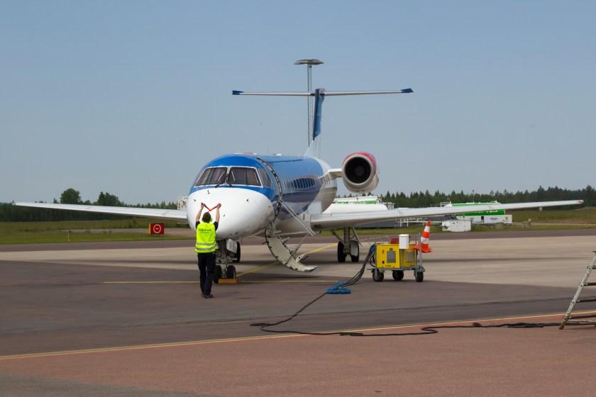 G-RJXH_Embraer_ERJ_145_bmi_KSD_02