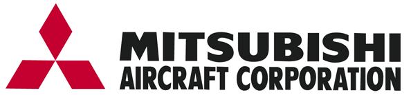 MitsubishiAircraftCorp