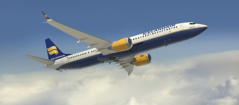 boeing-737-maxICE