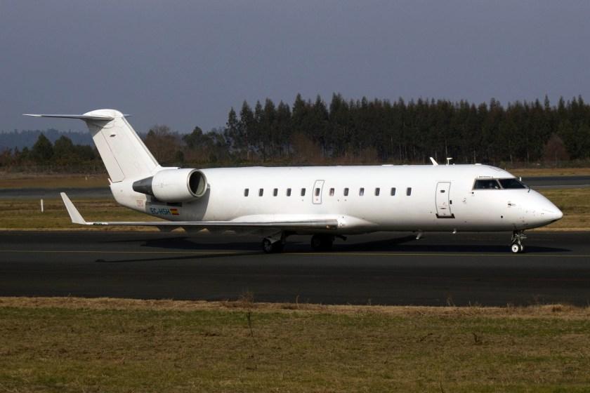 EC-HSH_CRJ200_Air_Nostrum_SCQ