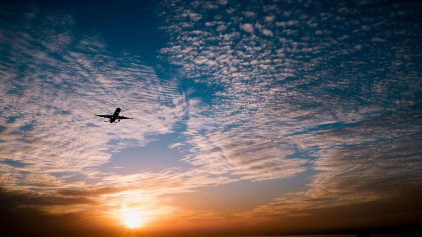 sunset-3142829_960_720