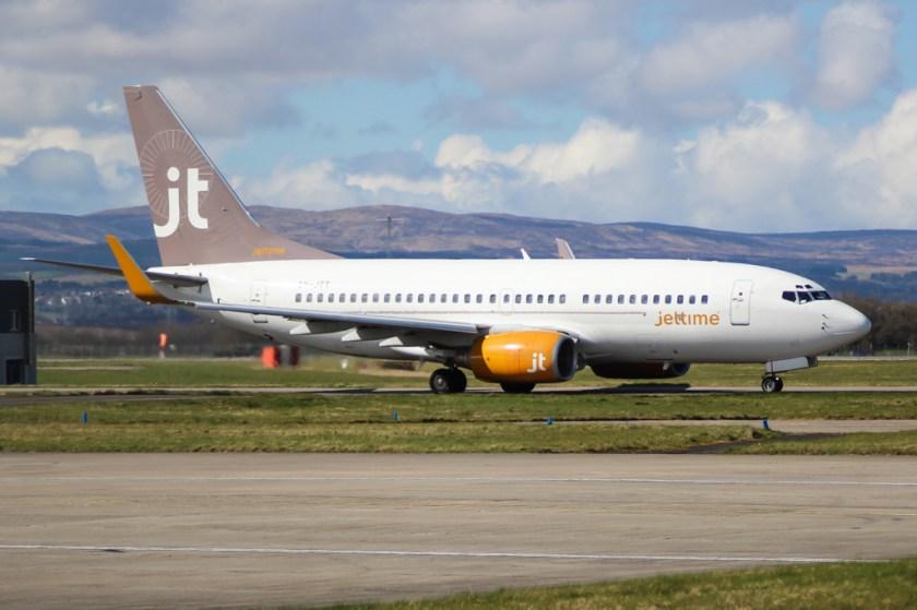 OY-JTT_Boeing_737-700_Jet_Time_(26313533402)