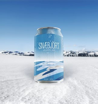 Icelandair excite taste buds at 35,000 feet with new onboard pale ale_jpg