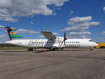 ATR72HAD16maj
