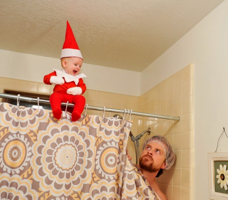 Elf-on-the-Shelf-shower-2-750x661