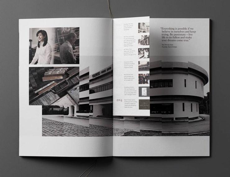 &Larry_Bynd Artisan Brochure_5