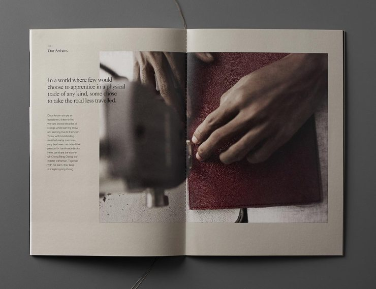 &Larry_Bynd Artisan Brochure_6