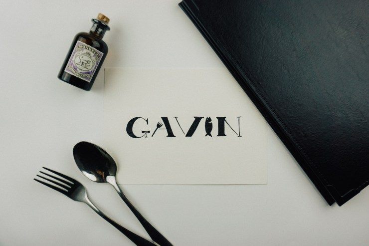 Flyghte-Refuture-Gavin