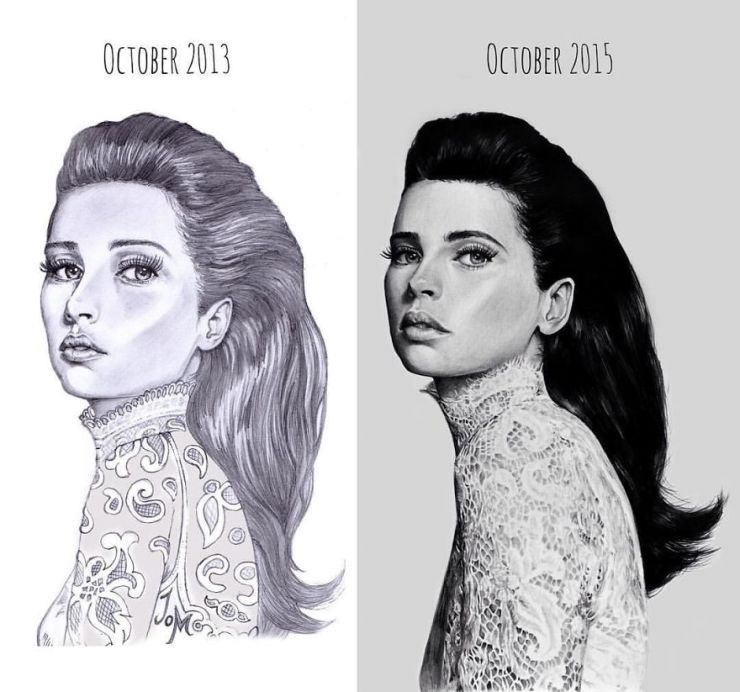 drawing-skills-before-after-1347__880