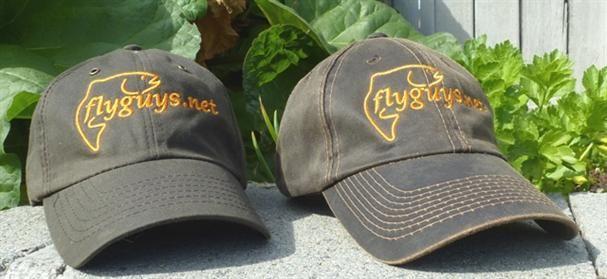 flyguys.net Online Store