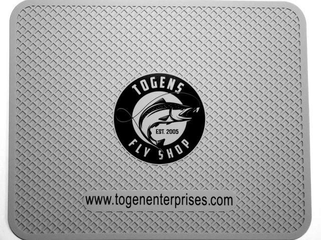 Togens Hook & Bead Mat Review