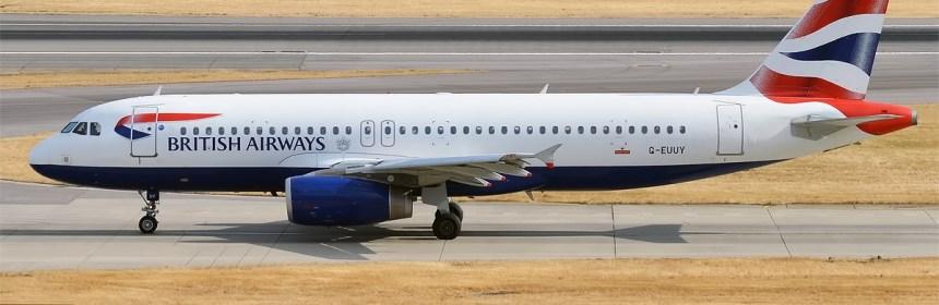 British_Airways,_G-EUUY,_Airbus_A320-232