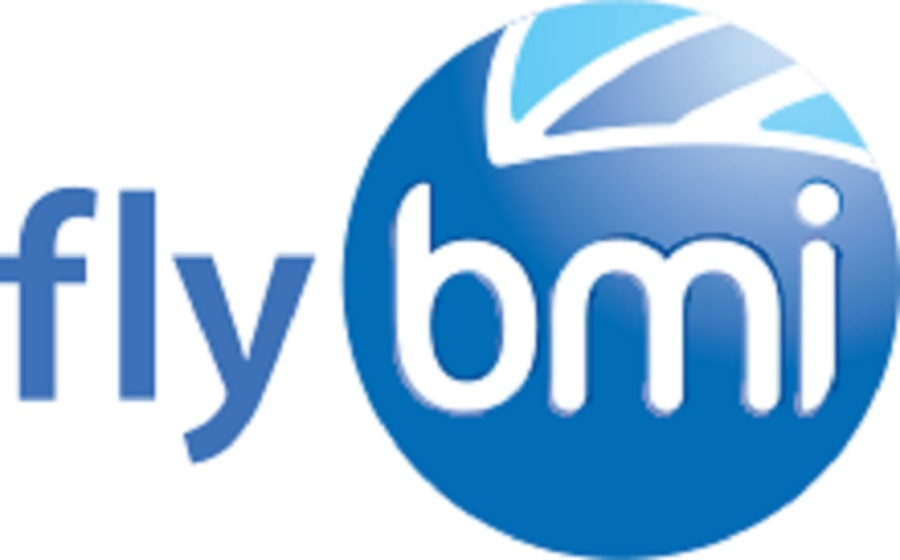 Flybmi has cancelled all flights due to bankruptcy