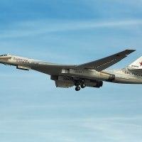 PUTIN SUPPORTS DEVELOPMENT NEW SUPERSONIC PASSENGER AIRPLANE