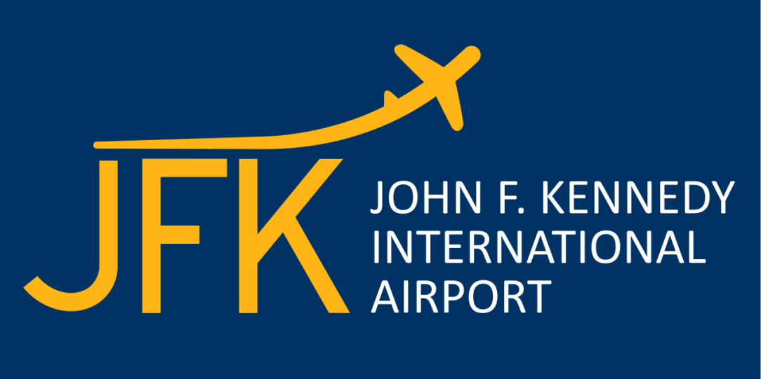 Live Stream John F. Kennedy International Airport (JFK)