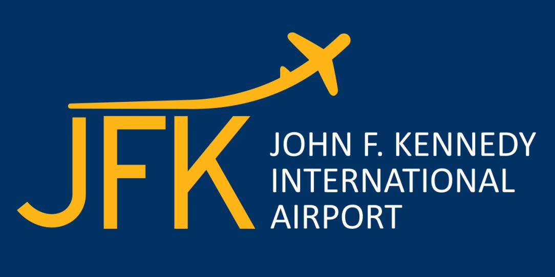 Live Stream John F. Kennedy International Airport (JFK)