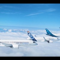 SUCCESSFUL WEEK FOR AIRBUS AT DUBAI AIRSHOW 2019