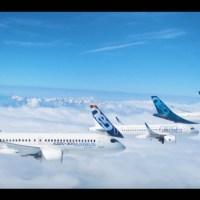 SUCCESSFUL WEEK FOR AIRBUS AT DUBAI AIRSHOW 2019
