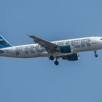 VIDEO - SEVERE TURBULENCE ON FRONTIER FLIGHT 226