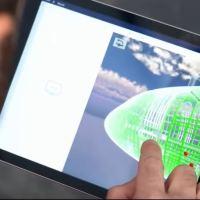VIDEO | AIRBUS' INNOVATION - eTECH 3D REPAIR