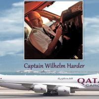 QATAR AIRWAYS CAPTAIN DIES OF COMPLICATIONS OF COVID-19