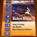 Modern Midges