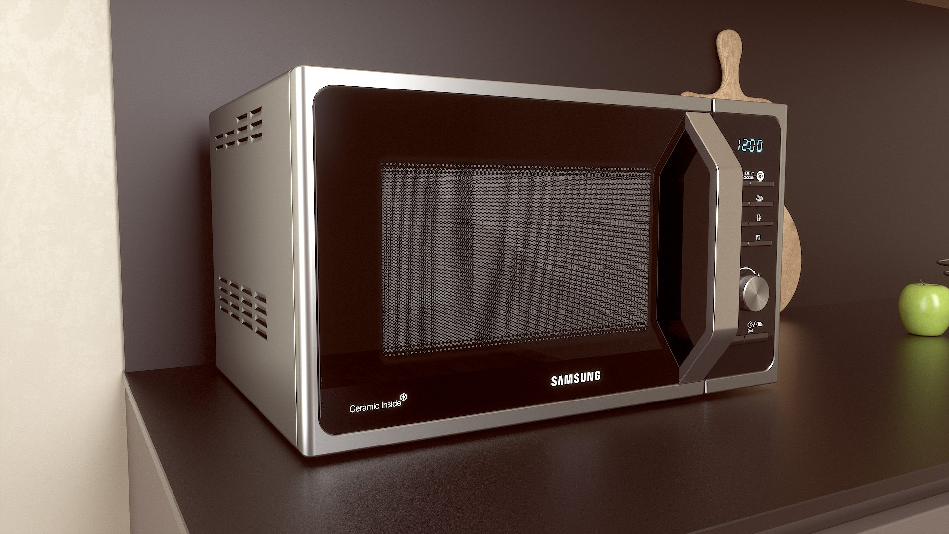 samsung microwave flyingarchitecture