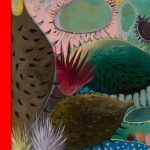 Exhibition - Colours of Queensland revised