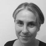 Lisa Beilby DESAT
