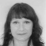 Renata Fojtikova DESAT