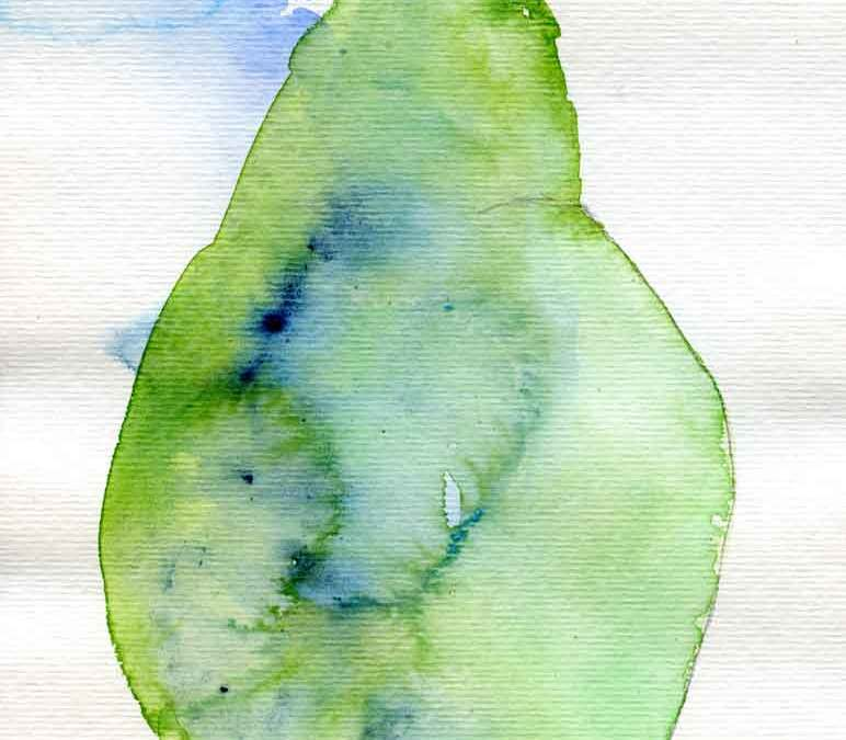 Pear on abstract (#398)