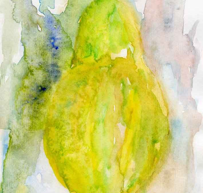 Pear on abstract (#431)