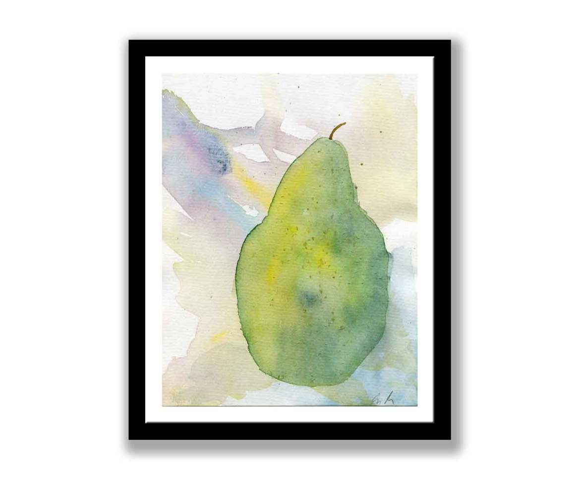 Pear on abstract (#456)