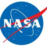 US National Aeronautics and Space Administration