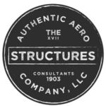 The Structures Company, LLC -