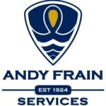 Andy Frain Services - 3.2