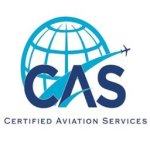 Certified Aviation Services LLC - 3.6