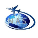 National Aviation Services - 2.9