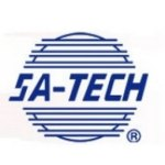 Systems Application & Technologies Inc - 3.5