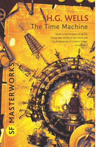 time-machine-goodreads