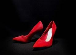 high-heels-2086329_1920